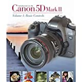 Blue Crane Training DVD for the Canon 5D Mark IIby Blue Crane digital