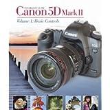 Blue Crane Training DVD for the Canon 5D Mark IIby Blue Crane