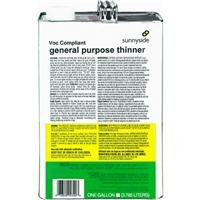 sunnyside-corporation-47632-1-quart-general-purpose-paint-thinner