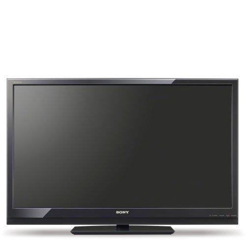 Sony BRAVIA XBR Series KDL-52XBR10 1080p 240 Hz LCD LED HDTV