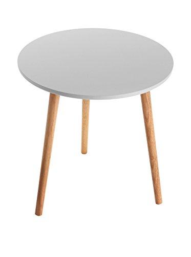 versa-virginia-mesa-auxiliar-redonda-de-4-patas-con-acabados-en-color-gris
