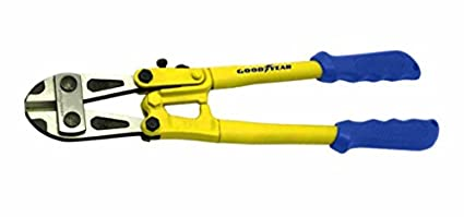 Goodyear-SI-16-Bolt-Cutter-(18-Inch)