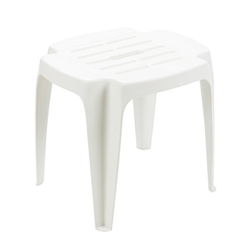 Fun-Star-Hocker-Calypso-weiss-578020