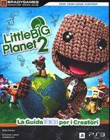multiplayer-little-big-planet-2