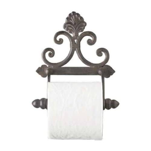 Http Amazon Com Fleur Toilet Paper Holder Bathroom Dp Images B001enn4oq