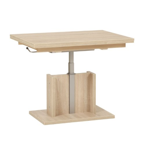Table basse relevable pas cher - Table basse originale pas cher ...