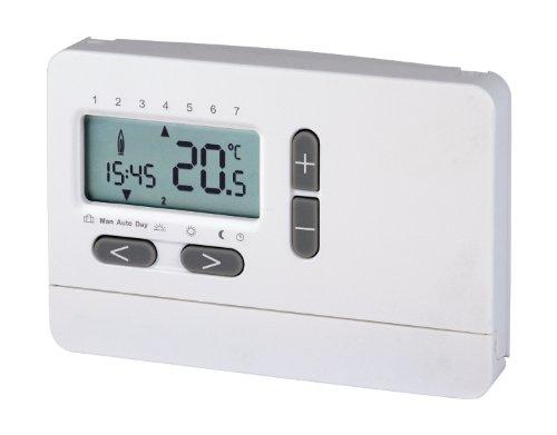 heizung thermostate preisvergleiche erfahrungsberichte und kauf bei nextag. Black Bedroom Furniture Sets. Home Design Ideas