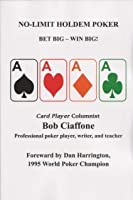 Bob Ciaffone