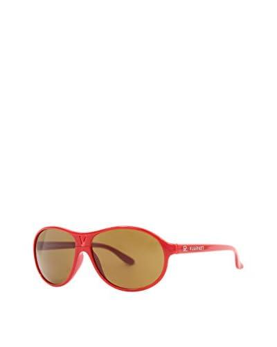 Vuarnet Gafas de Sol 1023 0003 2121 Rojo