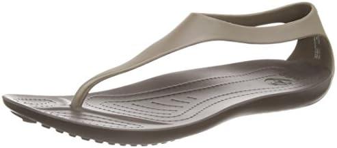 Crocs Sexi Flip, Women's Flip Flop