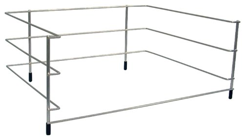 Bargain Cadco Ocr250 Cooling Rack For Quarter Size Sheet Pans occupation