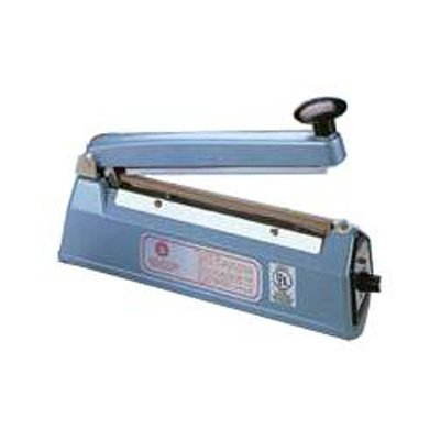 KF Impulse Sealer 12″ KF-300H