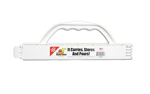 handy-camel-mini-bag-clip-white