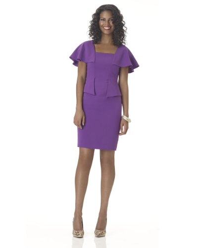 Avery Dress by Newport News