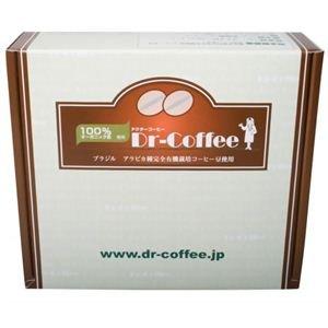 ドクターコーヒー 90g