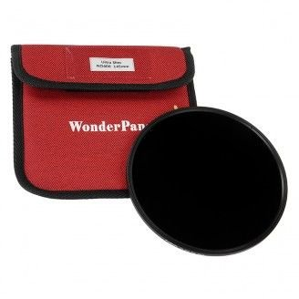 fotodiox-pro-145mm-ultra-slim-filter-neutral-density-1000-10-stop-pro1-multi-coated-works-with-wonde