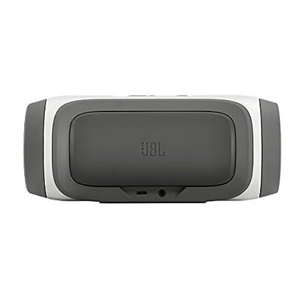 JBL-Charge-Wireless-Speaker