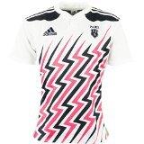adidas-stade-sfr-h-jsy-france-rugby-f89056-l