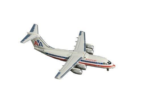 gemini-jets-gjaal759-american-airlines-bae-146-rj-85-1400-diecast-model-by-daron-worldwide-trading
