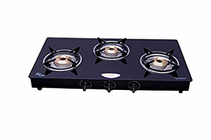 Agni-GT-3-Glass-Top-3-Burner-Gas-Cooktop