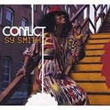 echange, troc Sy Smith - Conflict