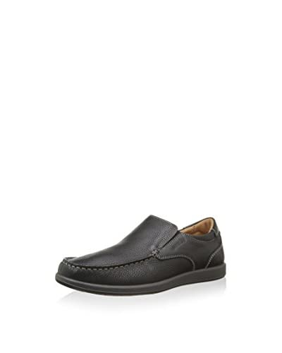ENVAL SOFT Slip-On