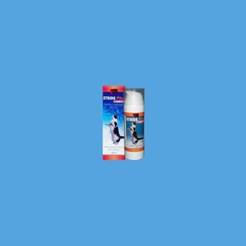 stride-plus-liquid-feline-150ml