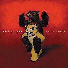Folie A Deux (Deluxe)