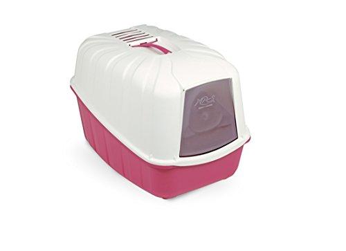 toilette-lettiera-chiusa-per-gatti-54x39xh40-cm-colori-assortiti-komoda