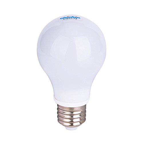 , Marine LED bulbs, Rv LED Replacement Bulbs, Low voltage led bulbs