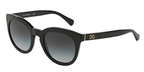 Occhiale Sole D&G 4249