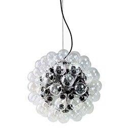 Flos Taraxacum Pendant Light S1  **Best Price
