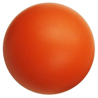 Generic-BALLE-PASTIQUE-ORANGE
