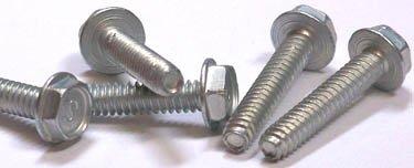 "3//8-16 X 4-1//2/"" Chrome hex head bolt grade 5 Bolts Qty 2pcs Made in the USA"