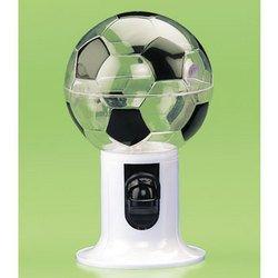 sports gumball machine