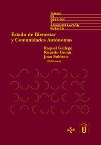 estado-de-bienestar-y-comunidades-autonomas-la-descentralizacion-de-las-politicas-sociales-en-espana