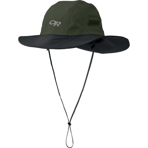 outdoor-research-seattle-sombrero-chapeau-de-pluie-chapeau-xl-foret