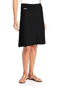 Icebreaker Ladies Villa Skirt by Icebreaker