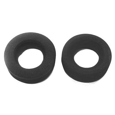 Grado Series Replacement Ear Pads