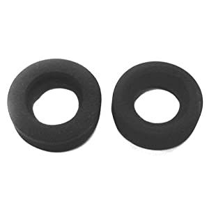 Grado L-Cush Large Replacement Ear Cushions