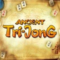Ancient Trijong [Download]