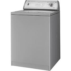 american top loader washing machine uk