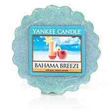 hw-tart-bahama-breezea
