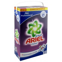 Ariel Professional Colour 105 Wash 8.8kg