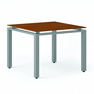 national office furniture myriad end table