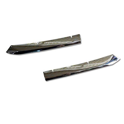 griglia-anteriore-abs-cromato-grille-bottom-trim-2-striscia-per-mazda-cx-cx3-2016-3-2015
