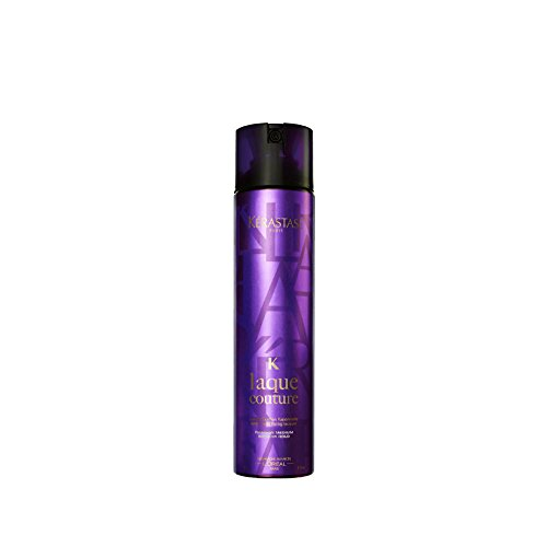 Kerastase - Styling Laque Couture - Linea Styling - 75ml