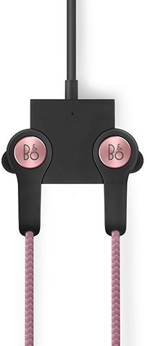 B&O PLAY by Bang & Olufsen 1643448 H5 Drahtlose In-Ear-Kopfhörer dusty rose