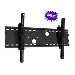 monte-it-priceline-pantalla-lcd-plasma-universal-ladeando-soporte-de-pared-para-pantallas-planas-939