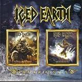 Framing Armageddon / The Crucible Of Man 4 CD SET Rare